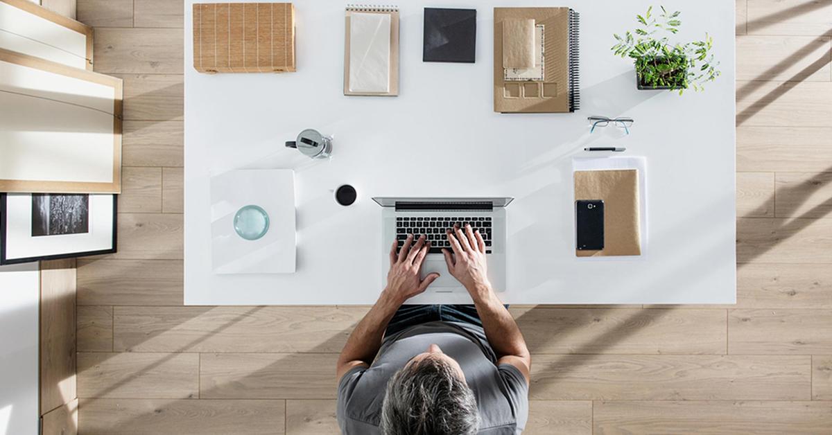 Emprende en serio con la oficina correcta, ¿cómo elegirla?