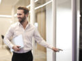 Renta de oficinas privadas: La opción para el empresario de hoy