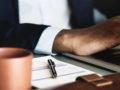 5 tips para ser más efectivo trabajando por tu cuenta