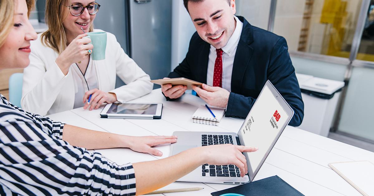 contactos-profesionales-coworking