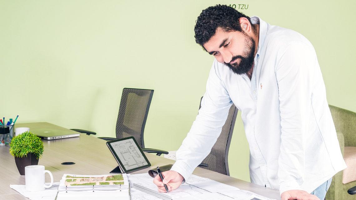 ¿Cuándo debemos migrar a una oficina?