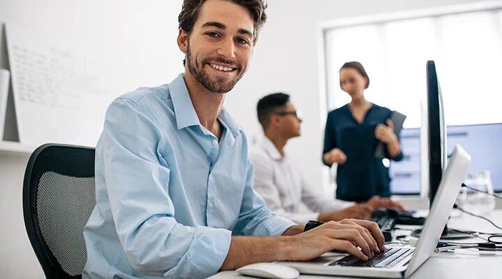 Cuando la contingencia termine ¿Cómo puede retomar la productividad de su empresa?