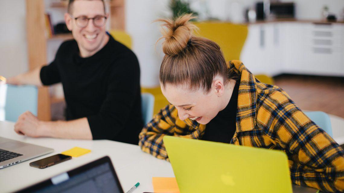 Cómo los espacios Coworking serán clave para reconstruir negocios
